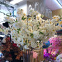 800ROSEBIG Wholesale Wedding Florist 15