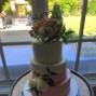 Bizzy B Cakes 7