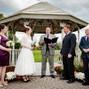 Glen Oak Golf & Banquet Facilities 12