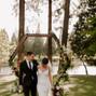 Sincerely, The Bride 8