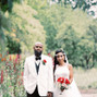 Weddings By Hana 15