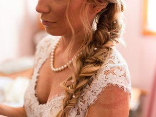 Glamour Me Bridal 1