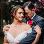 Dana Raia Bridal 8