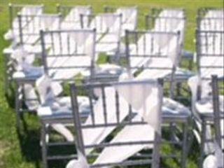 Belle Salle Banquets 6