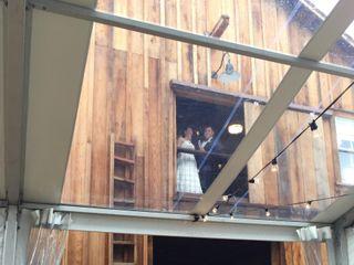 The Barns at Cooper Molera 6