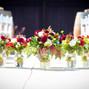 Vogue Flowers 12