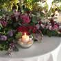 Flowers by Fudgie 31