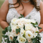 Wedding Flowers by Robyn at Rohsler's Allendale Nursery & Florist 9