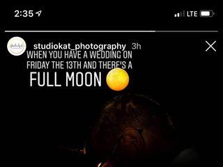 StudioKat Photography 6