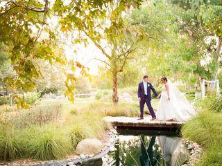 ABM Wedding Photography 4