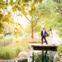 ABM Wedding Photography 25