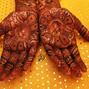 Bhavna's Henna & Arts 14