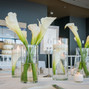 Love Blooms Wedding and Event Design 56