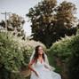 Elise Abigail Photo 16