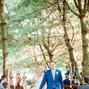 Just Breathe. Weddings & Events 4