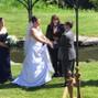 YellowBird Wedding 16