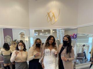 Whittington Bridal 1
