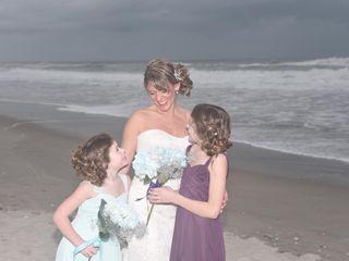 Fl Destination Weddings 5