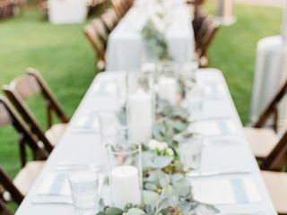Wisegirl Weddings 5