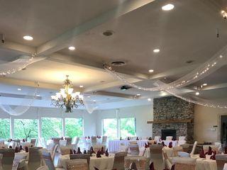 Diamond Oaks Country Club 2