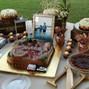 Galveston Island Palms Outdoor Events & Parties 11
