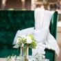 Rockrose Floral Design 16