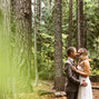 GSquared Weddings 9
