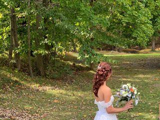 BW Bridal 1
