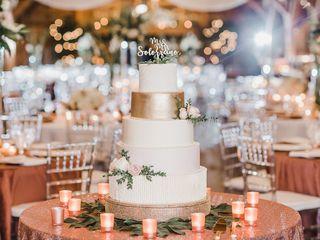 Jillian Knight Lifestyle & Wedding Photography 4