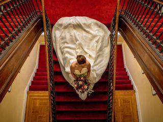 Carine's Bridal Atelier 4
