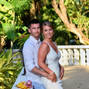 Linda Dancer with Honeymoons 20