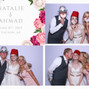 Flashbulb Memories Photo Booth 27