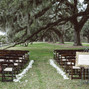 Boone Hall Plantation 36