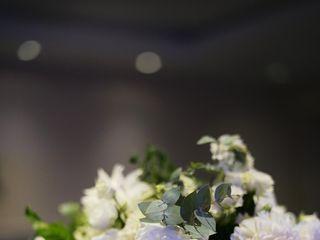 Studio 539 Flowers 5
