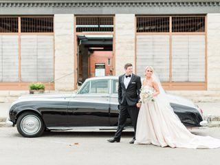 Allison Jeffers Wedding Photography 5