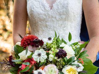 Embellished Blooms 1