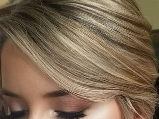 Extreme Beauty Makeup 5