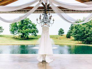 Beautiful Weddings & Event Rentals 7