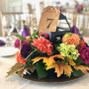 Mugford's Flower Shoppe 10