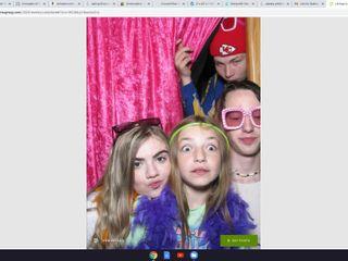 Alaska Photobooth Company 1