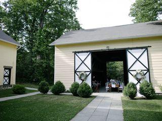 A Private Estate 6