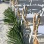 Florida Keys Day Of Coordinator 16
