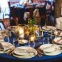 Orlando Wedding & Party Rentals 21