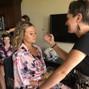 Maui Makeup Artistry-Hair & Beauty Bar 9