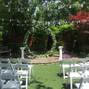 Magnolia Terrace 8