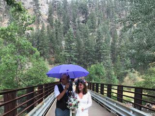 Colorado MicroWeddings 2