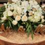 Esther's Floral Designs 17