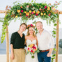 Tie the Knot in Santorini - Weddings & Events 29