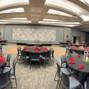 Scott Conference Center 9