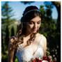 D+A Bridal 28